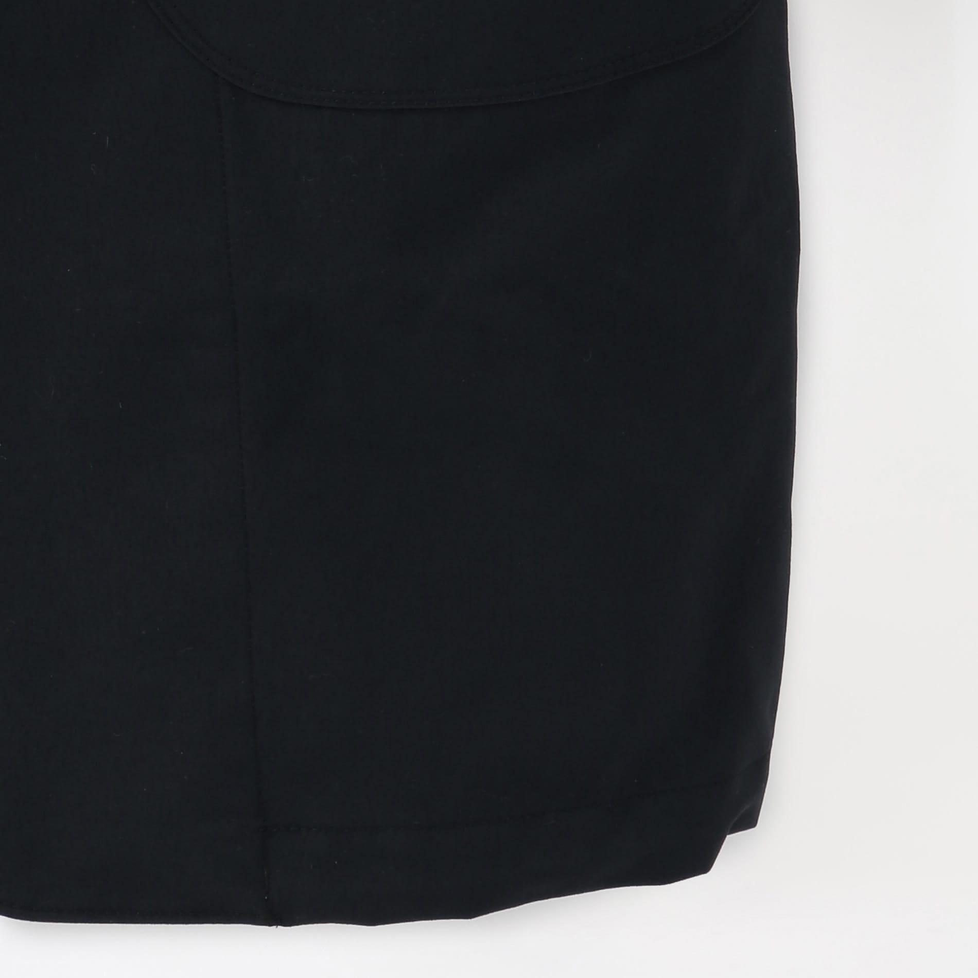 【karrimor aspire】MEN cordula 3L duffule coat 4J01MAI1
