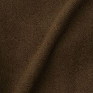 【yoshiokubo GROUNDFLOOR】MEN TWIST DUFFLE COAT YKF20511