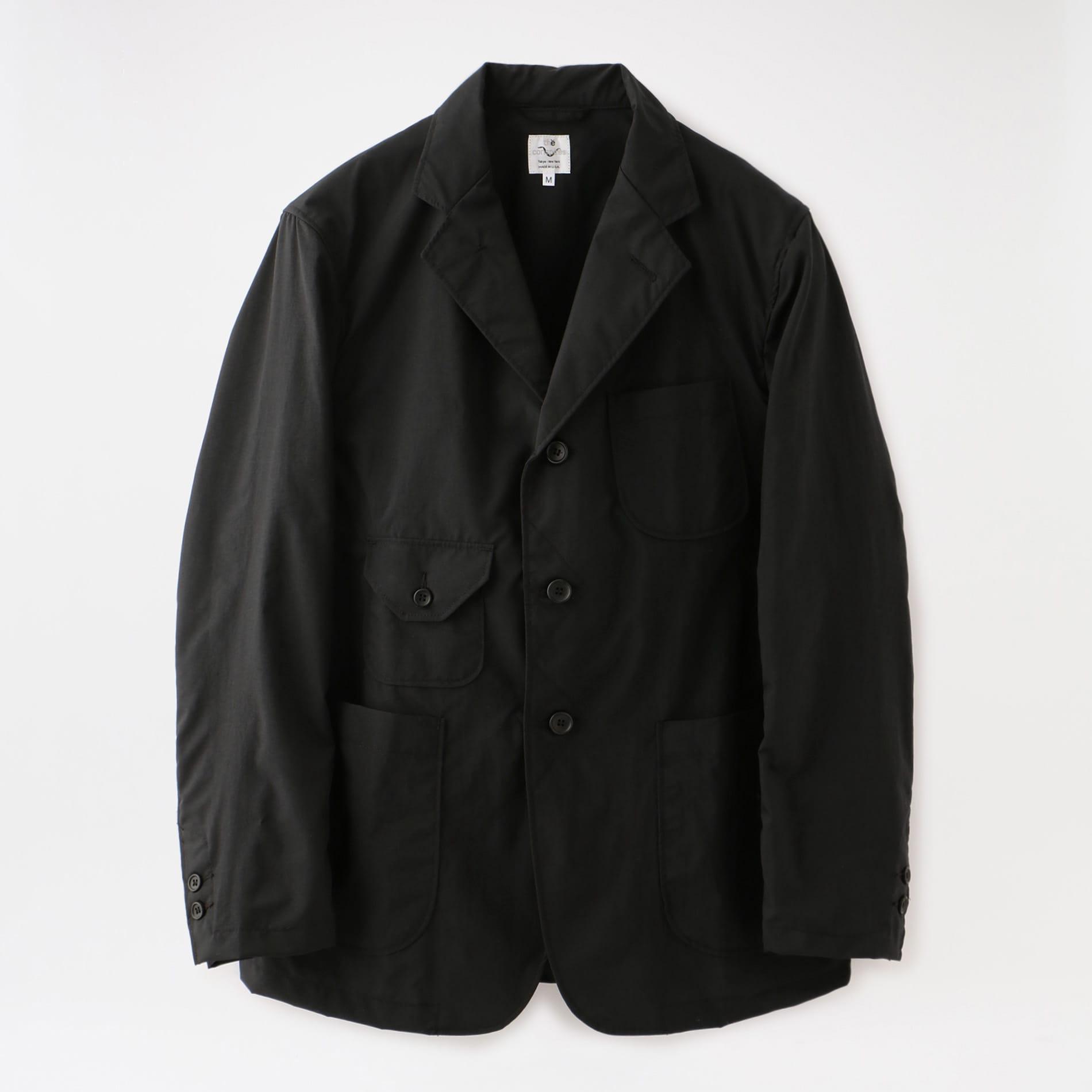 【the conspires】MEN Mil Jacket 20SE3187