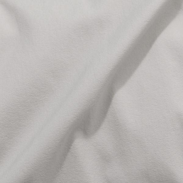 【TATRAS】MEN BORBORE MTAT20A4568-D