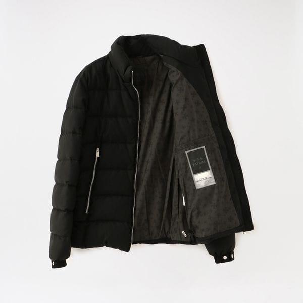 【TATRAS】MEN ダウンジャケット DOMIZIANO MTAT20A4289