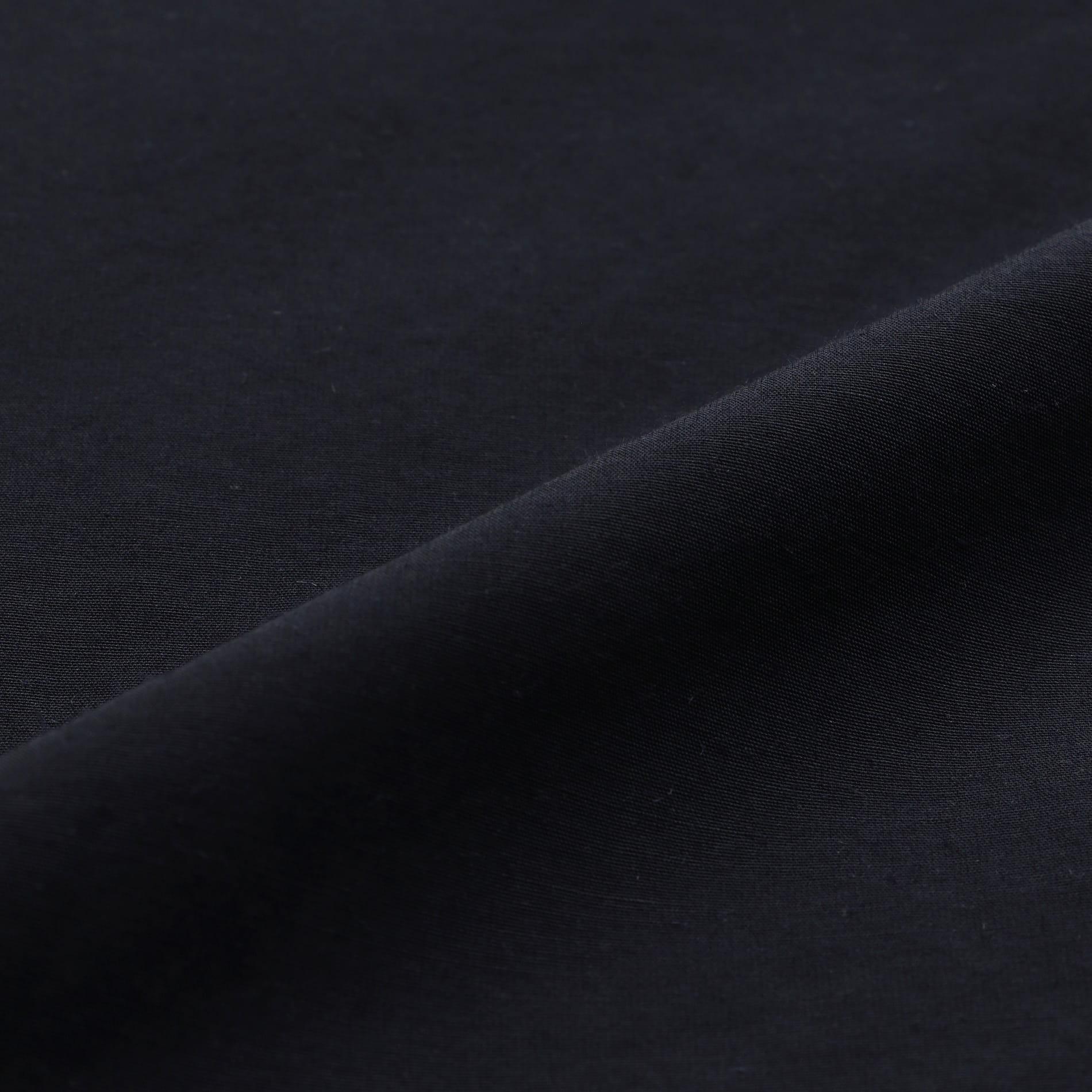 〈タイムセール〉【08sircus】MEN リブネックプルオーバー S19SM-SH05