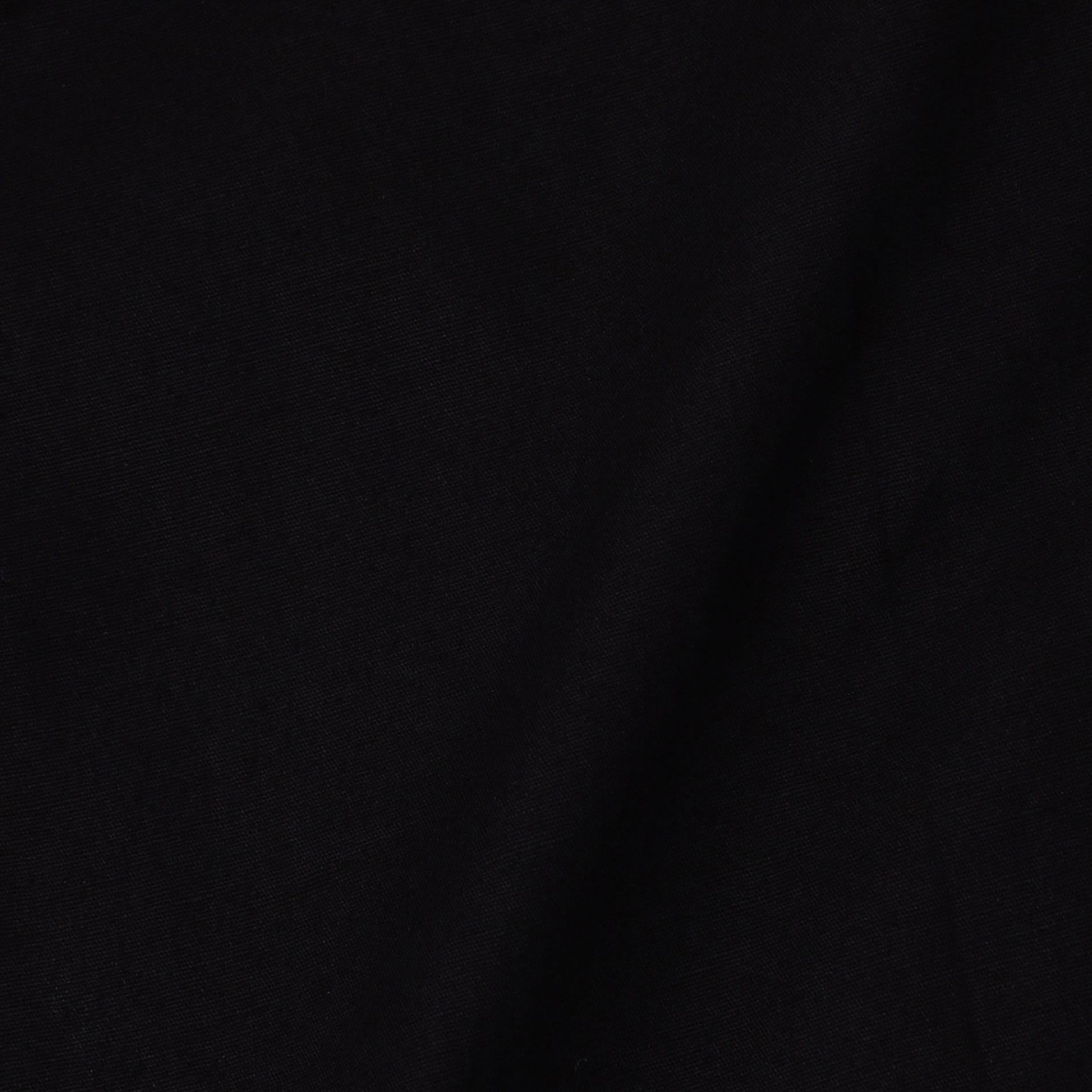 【NOMA t.d.】MEN シャツ Floral Emb SS Shirt EM 02