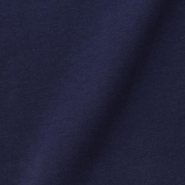 【KENZO】MEN Tシャツ KENZO LOGO MULTICO SKATE TS FB55TS0554SB