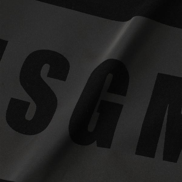 【MSGM】MEN スウェット 2940MM164 207599-48