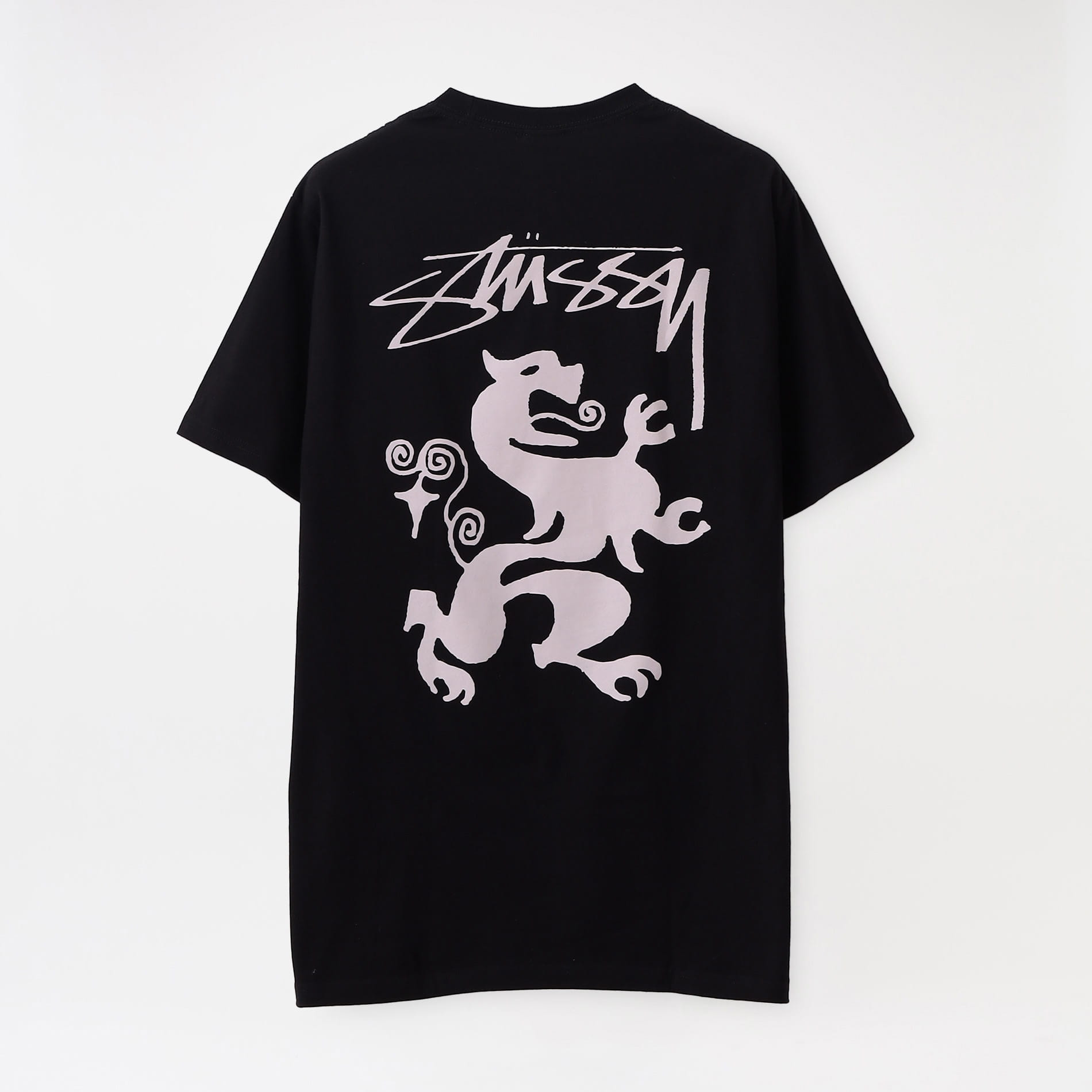 【Stussy】MEN Regal Tee 1904664