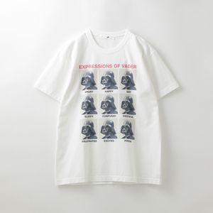 〈タイムセール〉【south for F 17-6】MEN Tシャツ 19SSF-21