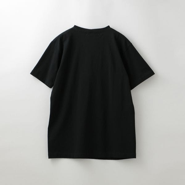 【south for F 17-6】MEN Tシャツ 19AWF-02