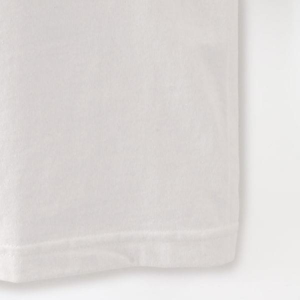 【Filphies】MEN TシャツProfessor Williams on 116th street Harlem New York 10026 FP0