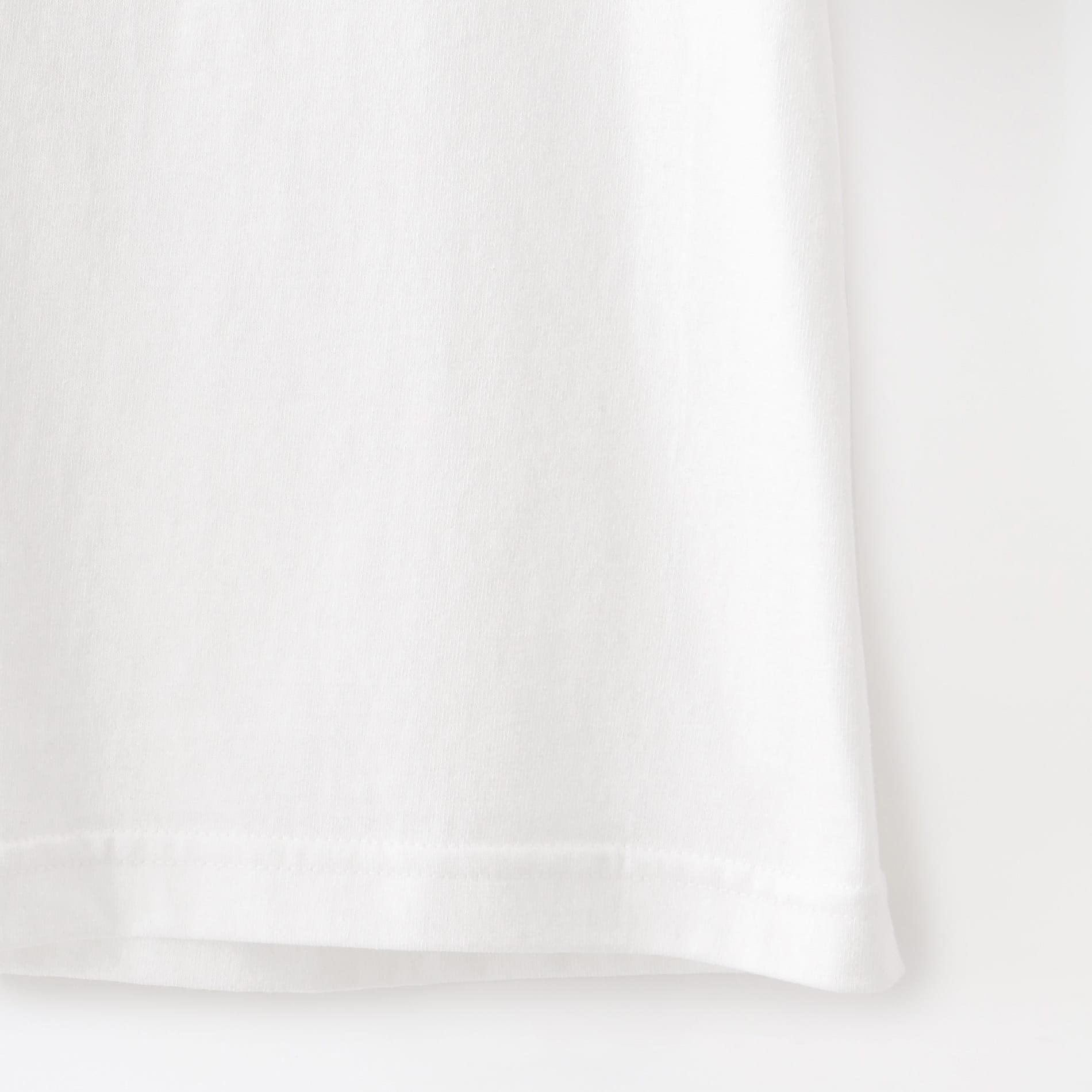 【Filphies】MEN Tシャツ Harlem Cat, Harlem New York 10026 FP007SS