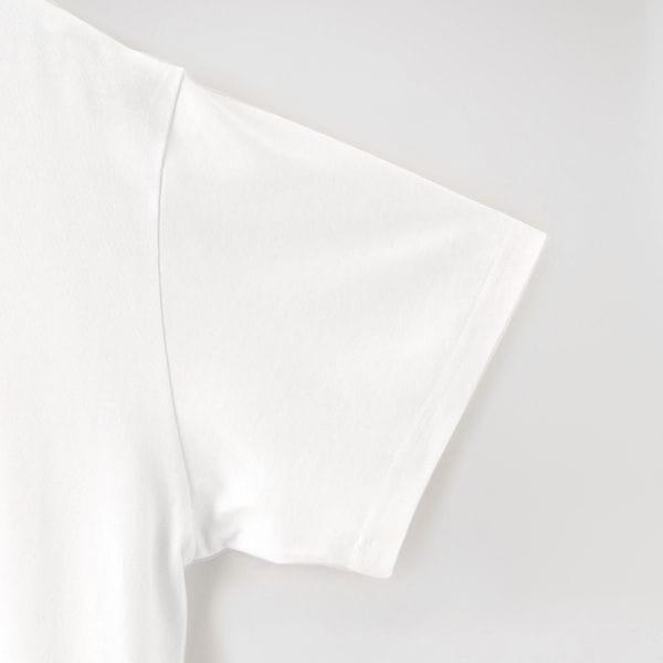 【Seagreen×mentos】MEN Tシャツ MSG20S8176