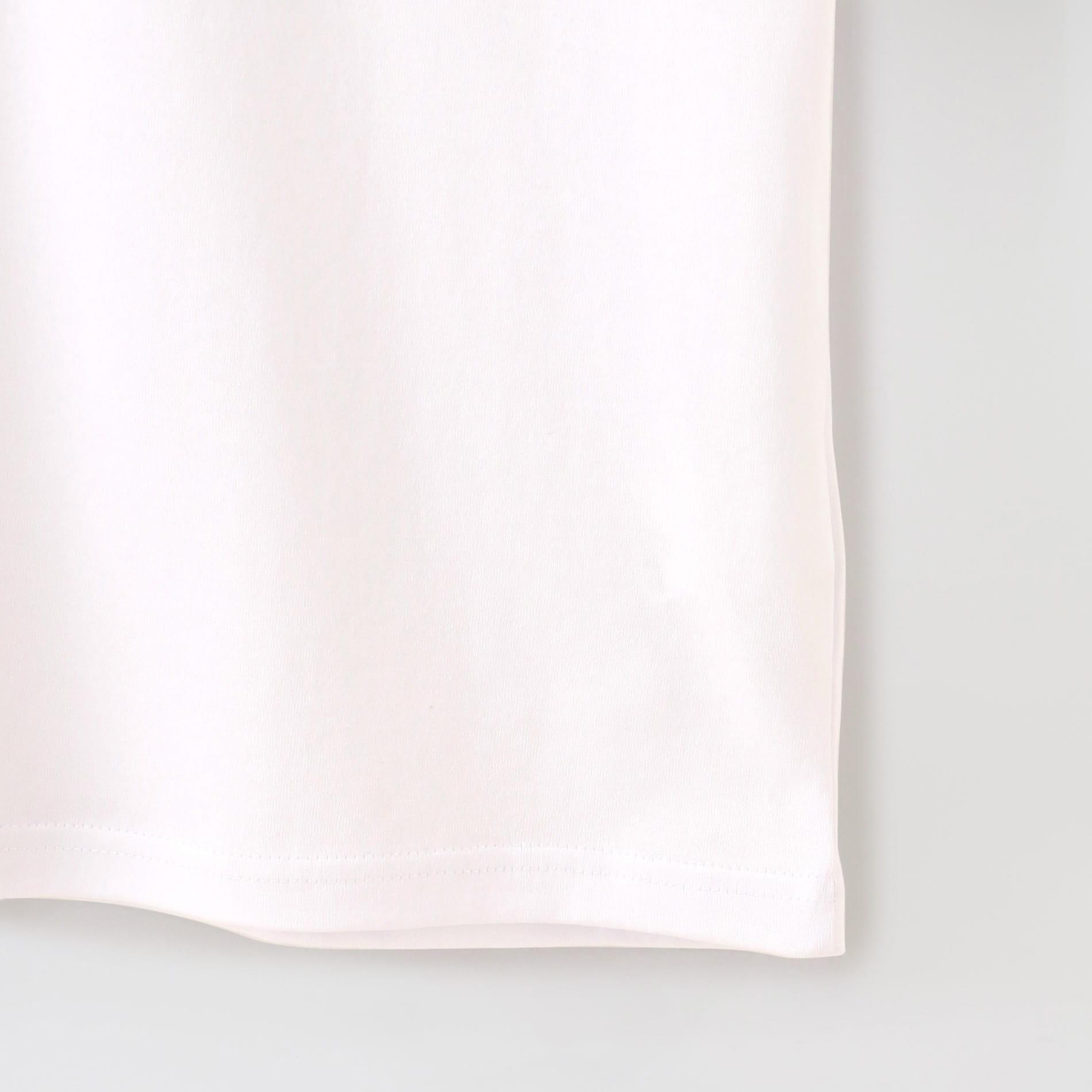 【Seagreen×Chupa Chups】MEN Tシャツ MSG20S8178