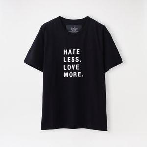 【Seagreen】MEN Tシャツ MSEA21S8199-M