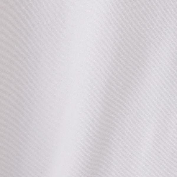 【Seagreen】MEN Tシャツ MSEA21S8203-M
