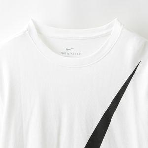 【NIKE】MEN スウッシュ S/S Tシャツ BV7646