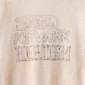 【Maison MIHARA YASUHIRO】MEN トップス Shirt combined pullover A07PO552