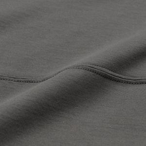 〈タイムセール〉【08sircus】MEN コットンジャージー S19SM-CS05