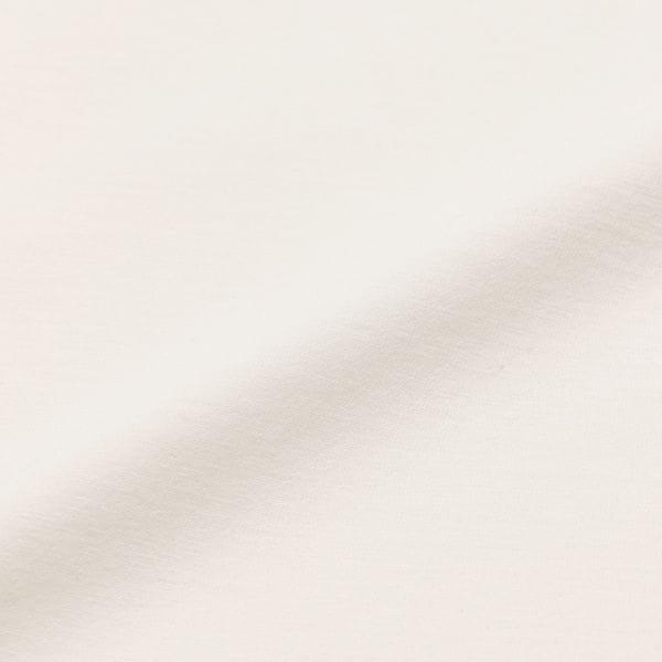 〈タイムセール〉【08sircus】MEN スリークウォータースリーブジャージー S19SM-CS03