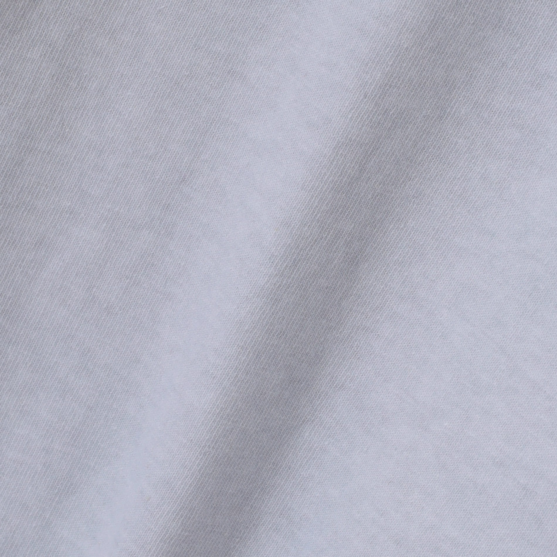 【NOMA t.d.】MEN Tシャツ Drawing Tee TS 01