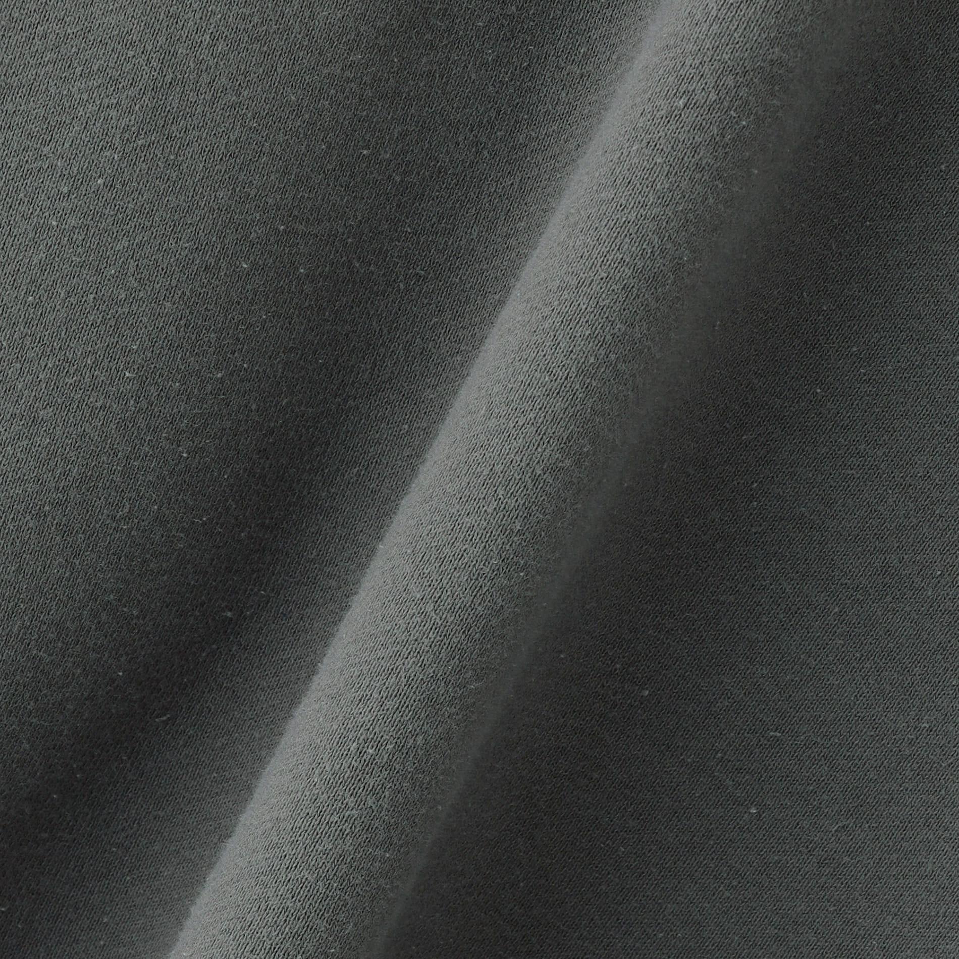 【NOMA t.d.】MEN トップス Hand Dye Twist Sweat CS 01