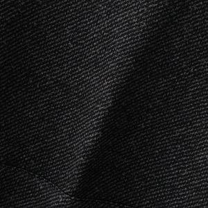 【the conspires】MEN inside flannel polyester parka 20F301