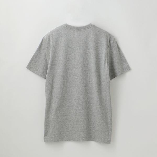 〈タイムセール〉【MCM】ロゴTシャツ -MCM COLLECTION SHORT SLEEVES TE- MHT8SMM10