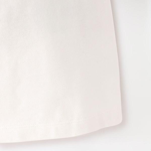 【MCM】MEN ロゴTシャツ SHORT SLEEVES TEE MHT8SMM10