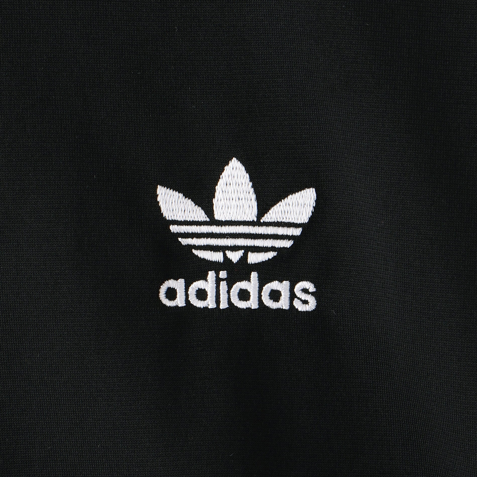【adidas】MEN FIREBIRD TRACK TOP DV1530