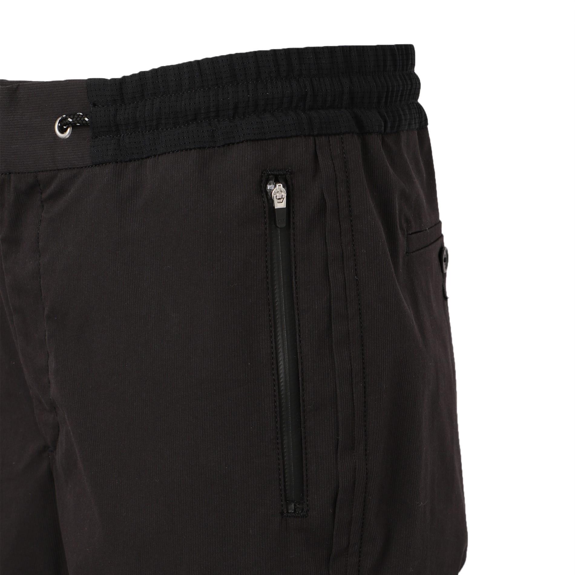 【lideal】MEN パンツ 95291022