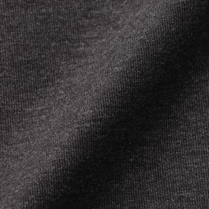 〈タイムセール〉【SOLIDO】MEN スラックス(ERMETICO) MSL19S599