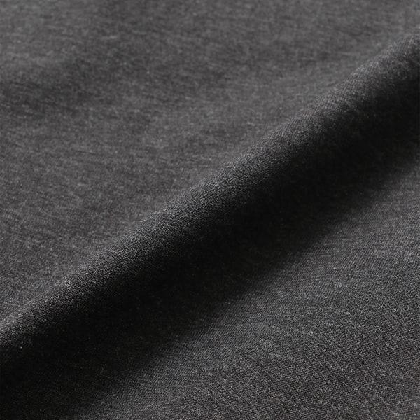 〈タイムセール〉【SOLIDO】MEN スラックス(FIATO) MSL19S5214
