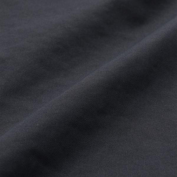 〈タイムセール〉【08sircus】MEN ナチュラルストレッチパンツ S19SM-PT05