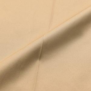 〈タイムセール〉【08sircus】MEN コットンワイドパンツ S19SL-PT02