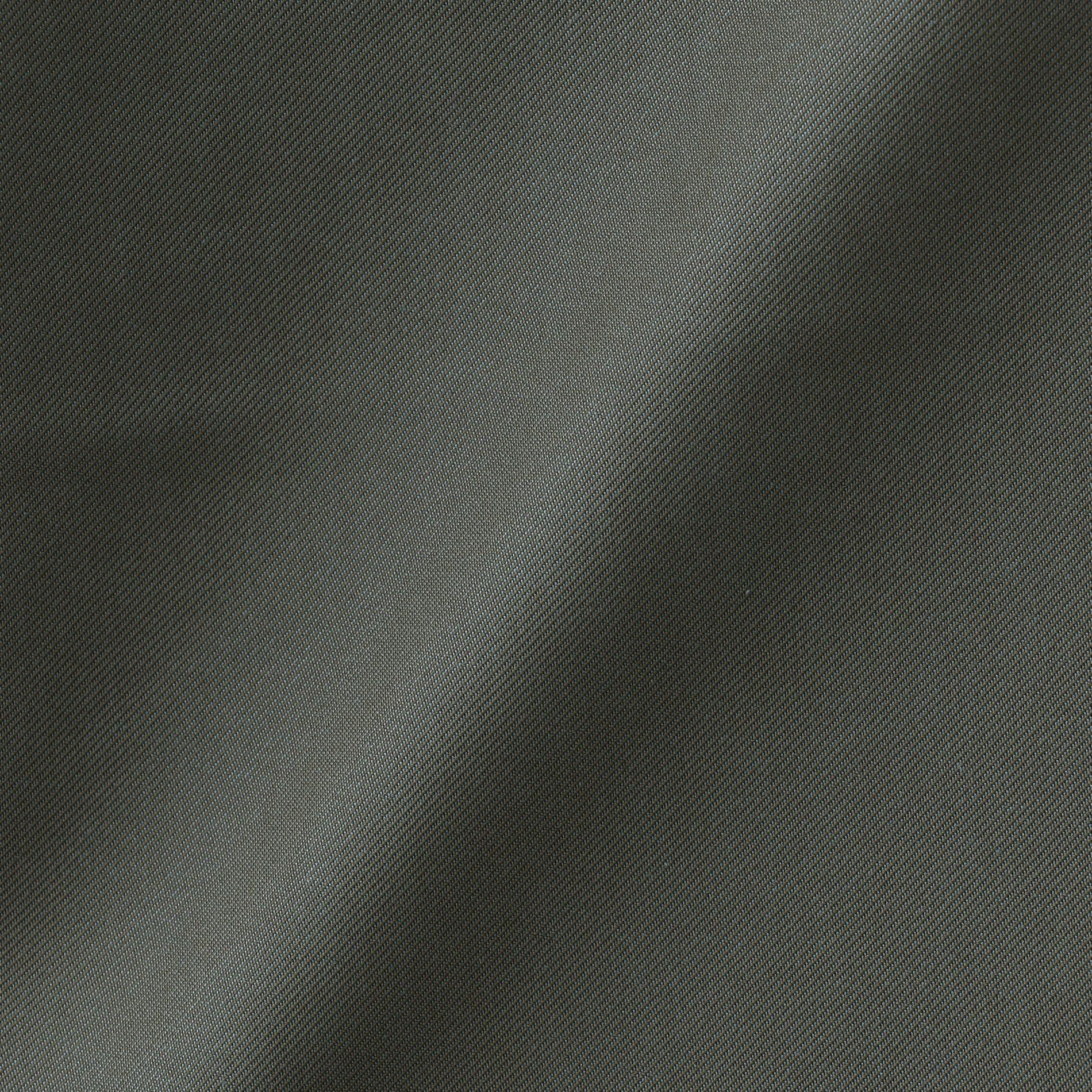 【NOMA t.d.】MEN Apron Trousers PT04