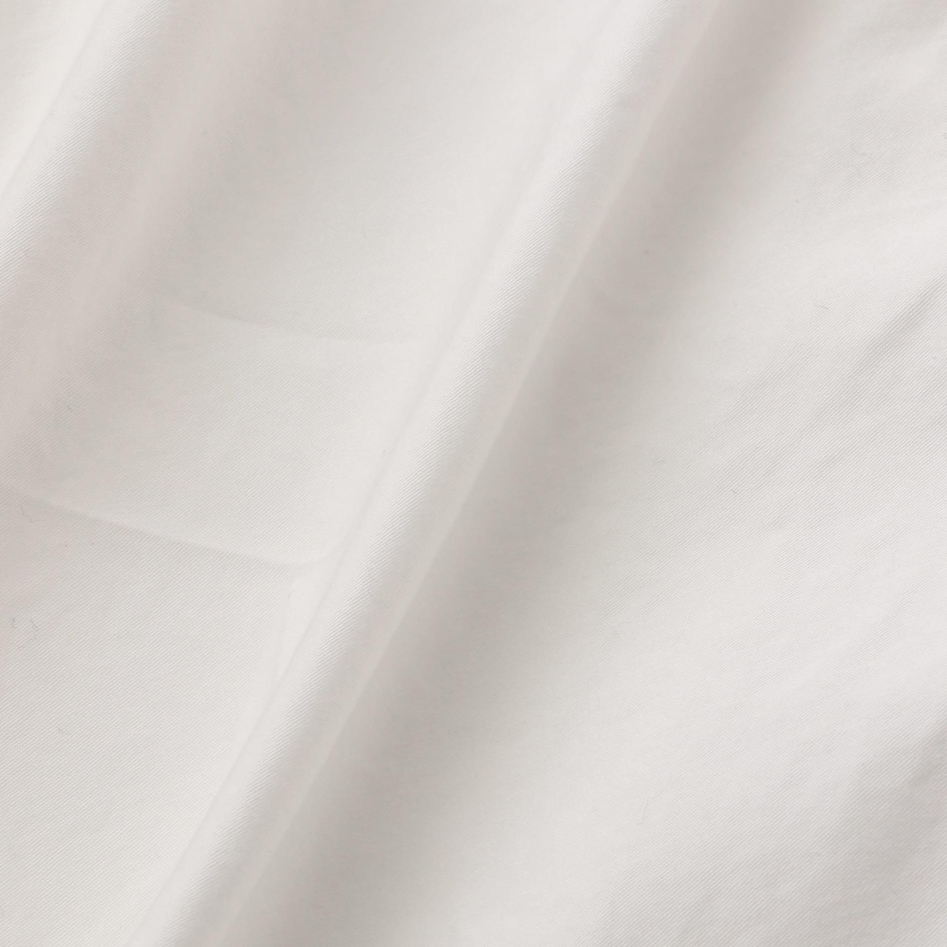 【Needles】MEN H.D. Pant - BDU GL182