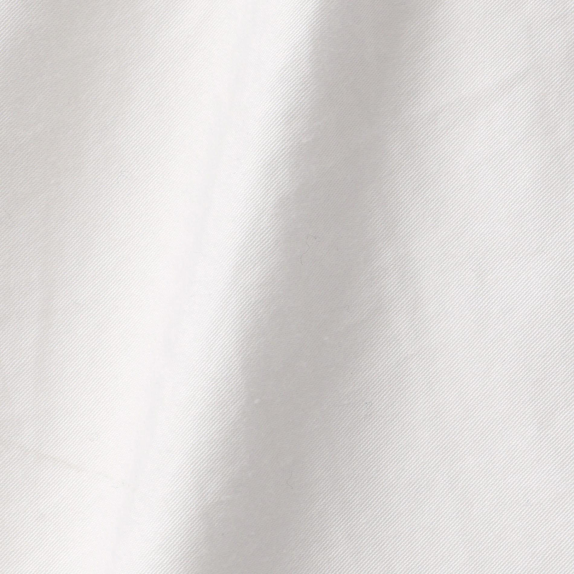 【Needles】MEN パンツ H.D. Pant - BDU IN151