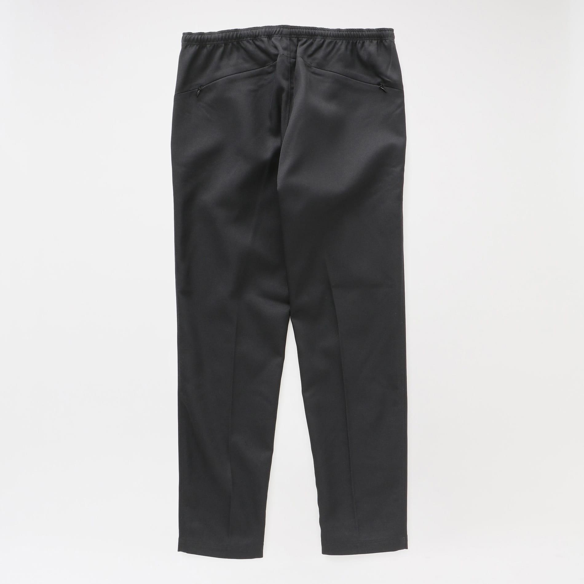 【Needles】MEN パンツ W.U. Pant - Pe/C Twill IN153