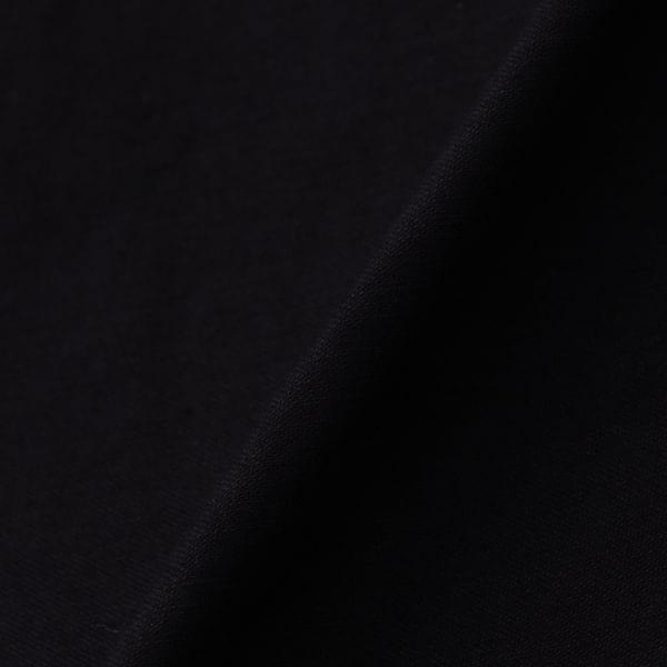 【Needles】MEN パンツ H.D. Pant - Fatigue JO201