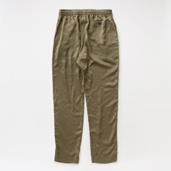 【the conspires】MEN ws ut pant 20S404