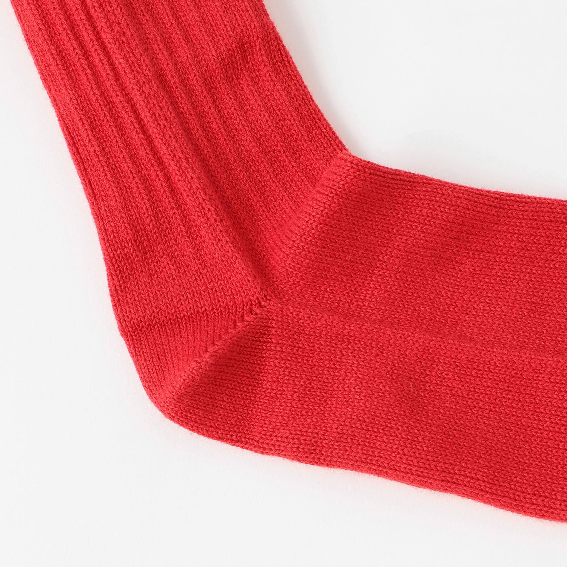 【doublet】MEN ソックス FRIED-POTATO SOCKS 21SS42SC14
