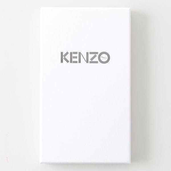 【KENZO】MEN スマホケース C.IPHONE X/XS TIGER HEAD SAND FA5COKIFXSAN