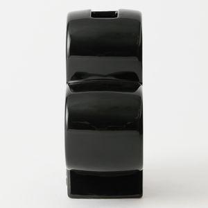【Stussy】MEN Club Vase 138675