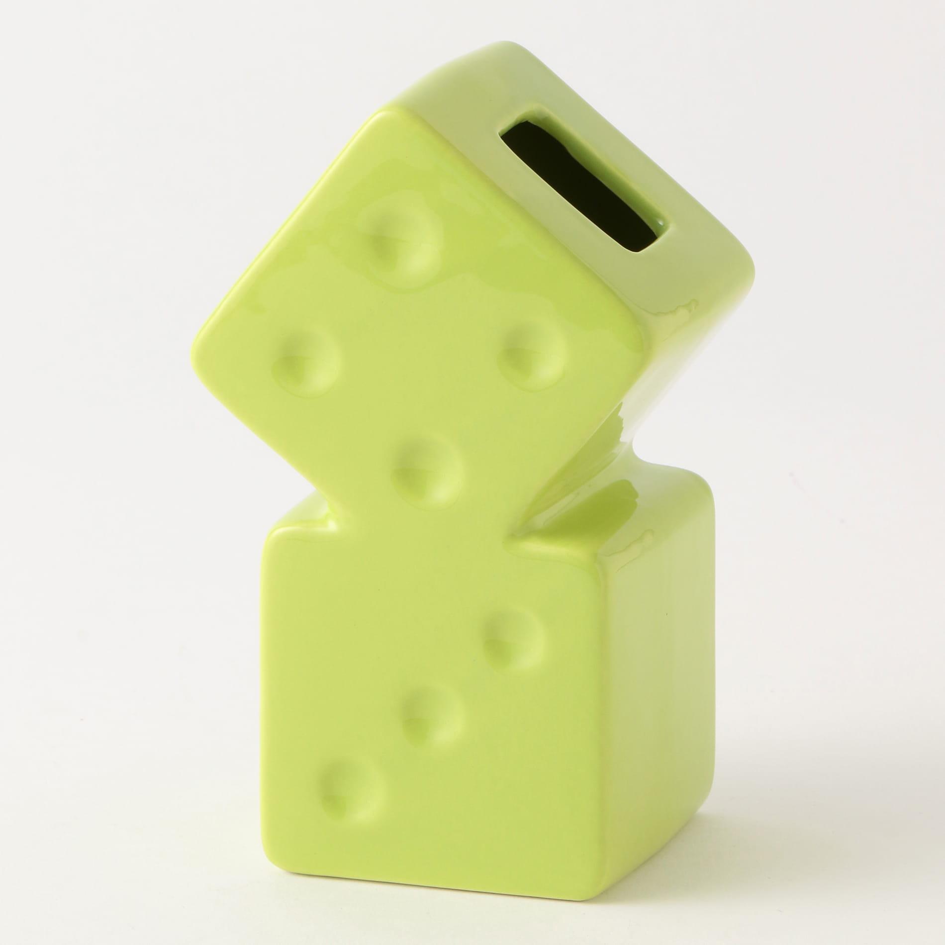 【Stussy】MEN Dice Ceramic Vase 138703