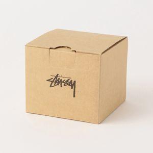 【Stussy】Ceramic Dice Ashtray 138743