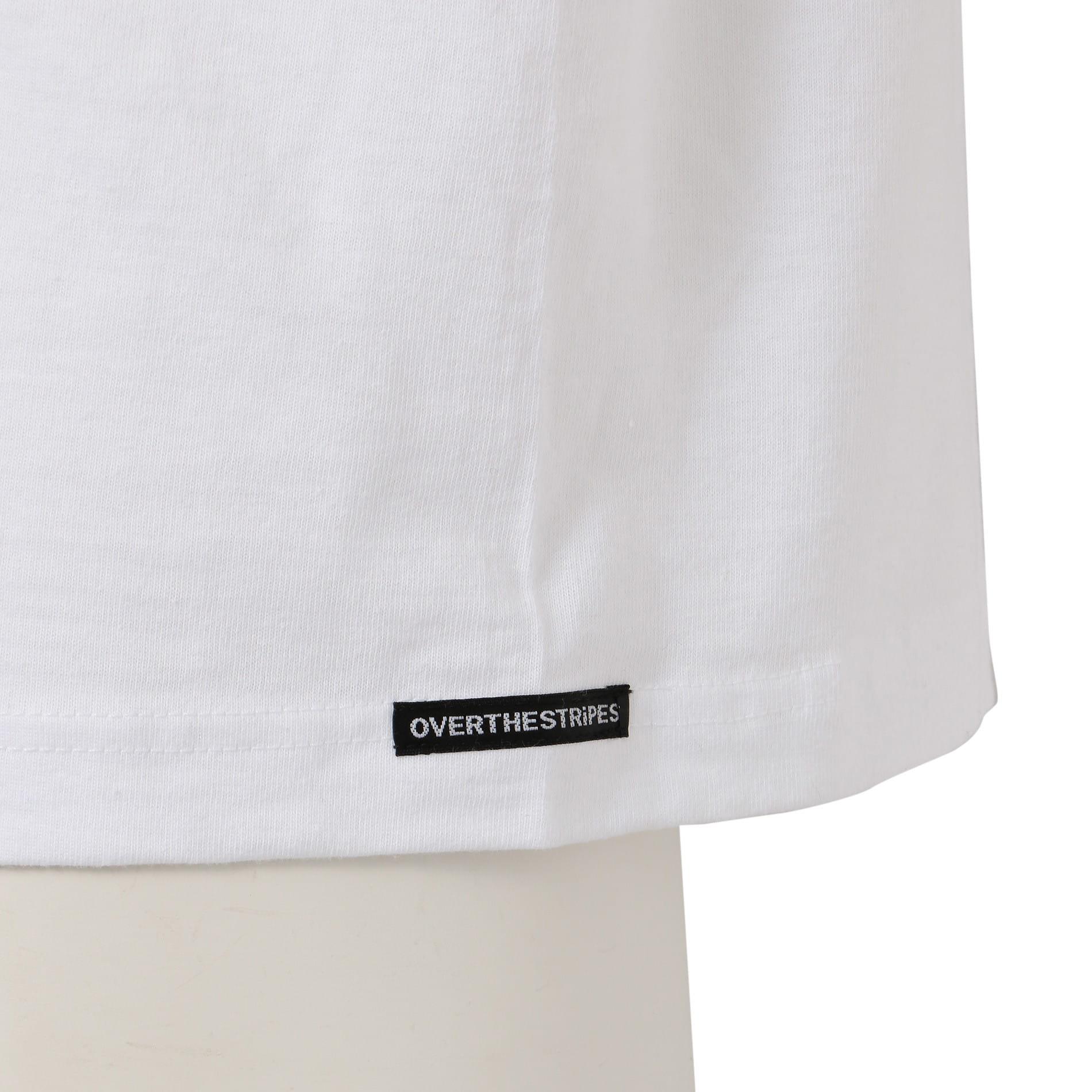 【OVER THE STRiPES】別注 ギズモフィギア&Tシャツ セットBOX
