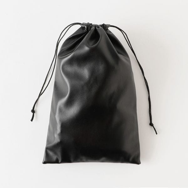 【MELITTA BAUMEISTER】WOMEN BOXING BAG SS20-44