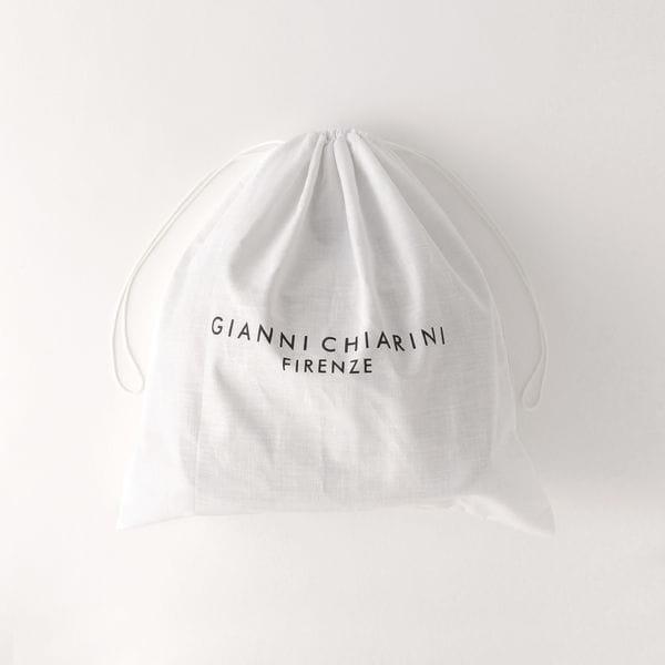 【GIANNI CHIARINI】WOMEN 2WAY ショルダーバッグ ALIFA BS 6135/20PE OLX