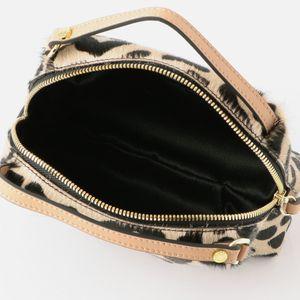 【GIANNI CHIARINI】WOMEN バッグ ALIFA BS6135