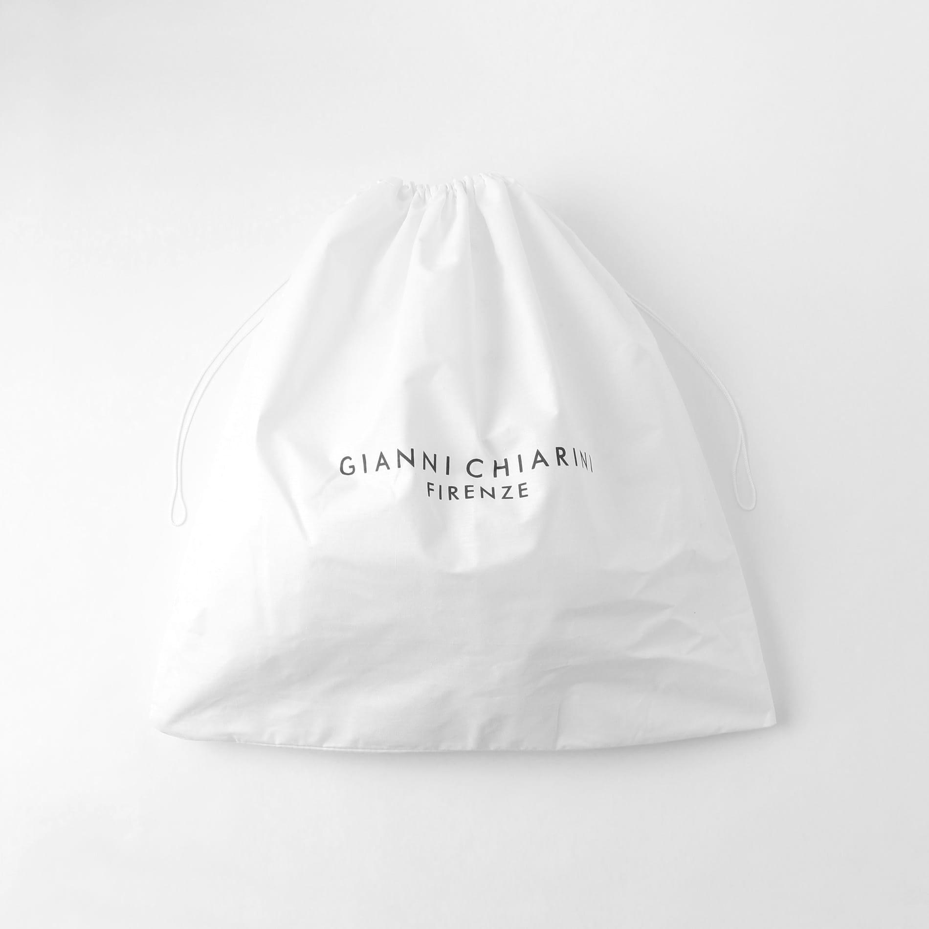 【GIANNI CHIARINI】WOMEN バッグ DILETTA 15182052 MDD-PLG 215