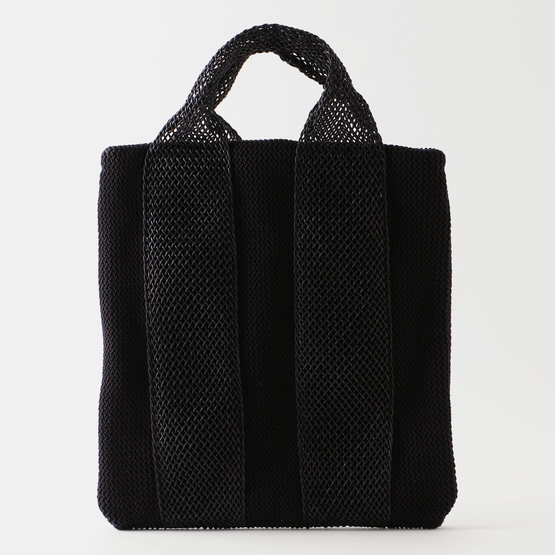 【AL】WOMEN HAND BAG AL0124BG-02